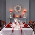 Como fazer decoração de Natal