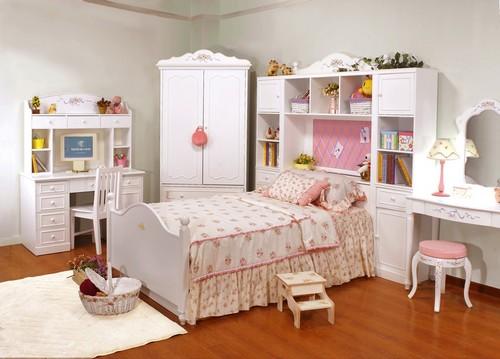 móveis decorativos para quarto