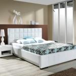 móvel decorativo para quarto