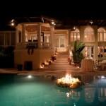 piscina-com-decoração-reveillon