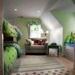 quarto-pequeno (2)