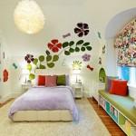 quarto-pequeno-decorado