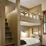 quartos-pequenos (2)
