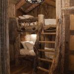 quartos-pequenos (3)