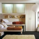 quartos-pequenos (5)