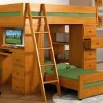 quartos-pequenos (6)