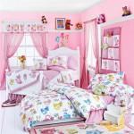quartos-pequenos-bonitos (3)