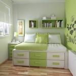 quartos-pequenos-decorados (2)