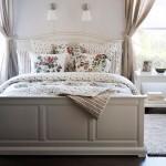 quartos-pequenos-decorados (3)