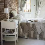 quartos-pequenos-decorados (4)