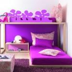 quartos-pequenos-decorados (5)