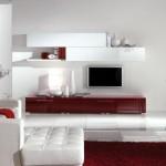 salas-tv (3)