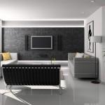 salas-tv-decoradas