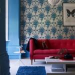 sofás e poltronas decoração