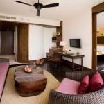 sofas e poltronas
