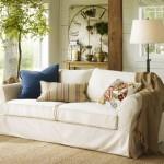 sofas-poltronas (5)