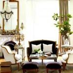 sofas-poltronas (6)