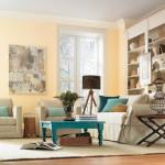 sofas-poltronas (7)