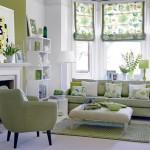 sofas-poltronas (8)