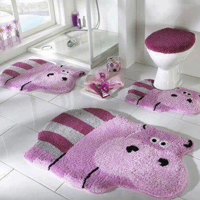 tapetes-de-banheiro (23)