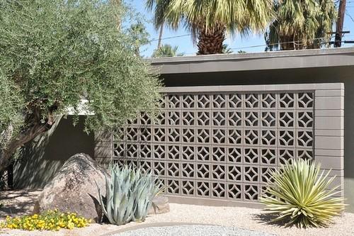 tijolo decorativo exterior