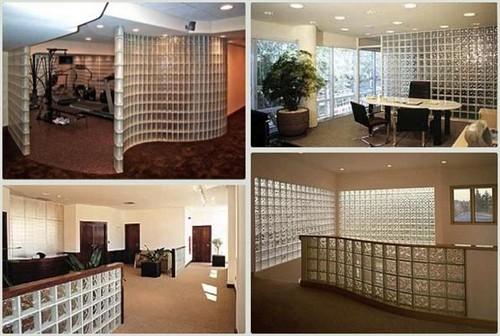 tijolos-decorativos-vidro-fotos