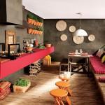 varandas-gourmet-decoradas