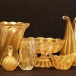 vasos-de-vidro-vintage-1