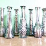 vasos-de-vidro-vintage-2