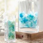 vasos-vidro-6