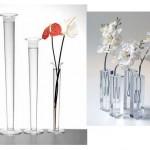 vasos-vidro