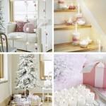 Decoração de Natal para casas